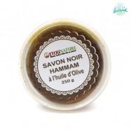 Savon Hammam 250g