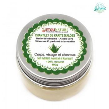 Chantilly 100g