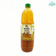 Nectar de Maad