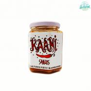 Kaani Sauce (piment)
