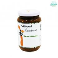 Sauce Terranga