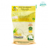 Thiakry de riz