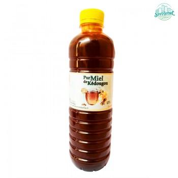 Miel de Kédougou
