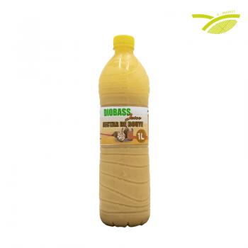 Nectar de Bouye (frais)