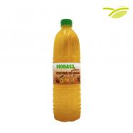 Nectar de Maad (frais)