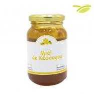 Miel Kédougou 250 ml