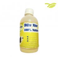 Diw Nior (Beurre de Vache)