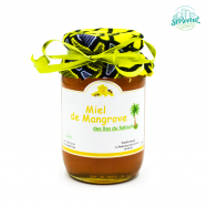 Miel de Mangroves 30ML