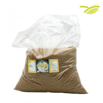 Thiakry de Mil 5kg