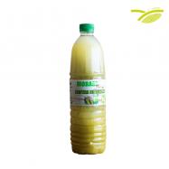 Nectar de Ditax (frais)