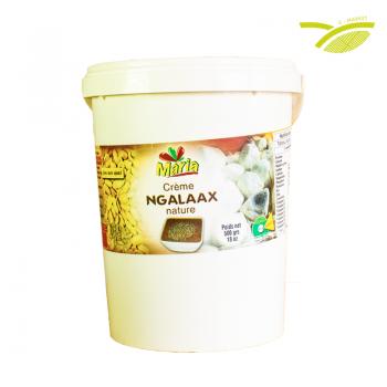 Pâte à Ngalaax 500g