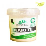Crème Karité Kédougou 500g