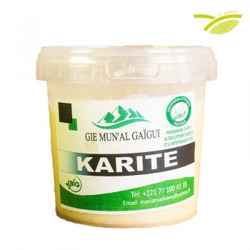 copy of Crème Karité Diéma 500g
