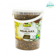 copy of Pâte à Ngalaax