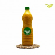Smoothie Mangue 1L
