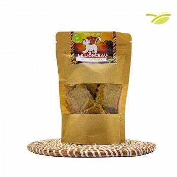 Biscuit Mil-Moringa
