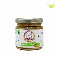 Purée Mangue-Banane PF
