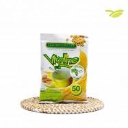 Farine lactée Vitaline 50g