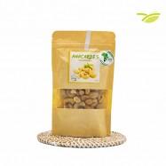 Anacarde Bio 100g