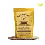 Café Touba Gold