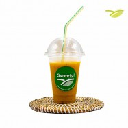 Smoothie Mangue PM