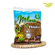 Thiakry MIL Maria