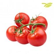 Tomate Soreetul