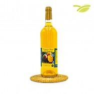 Vinaigre de Mangue 1L