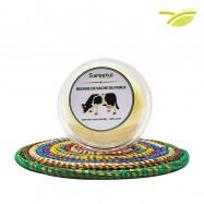 Beurre de vache (ferlo)