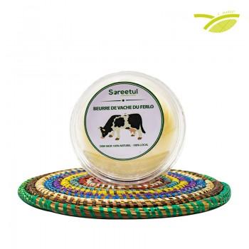 Beurre de Vache(Diw Nior ferlo)