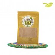 Lalo Label Afrik