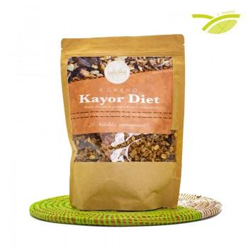 Kayor Diet 350g