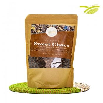 Sweet Choco 350g