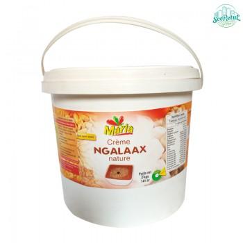 Pâte à Ngalaax