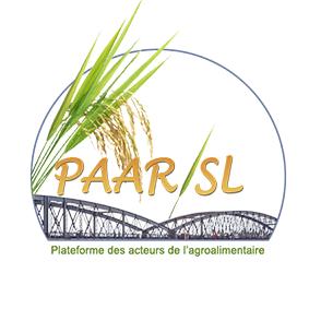 PAAR/SL