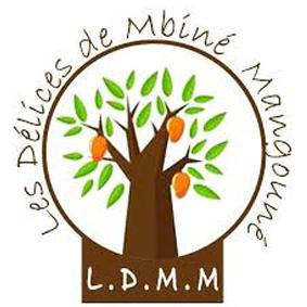 Les Délices de Mbiné Magouné