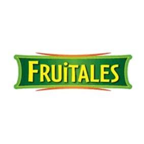 FRUITALES