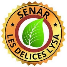 SENAR