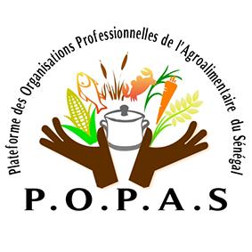 POPAS