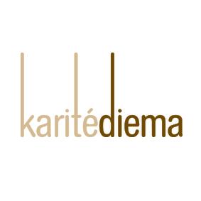 KaritéDiema