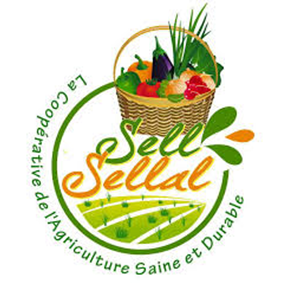 Sell Selal
